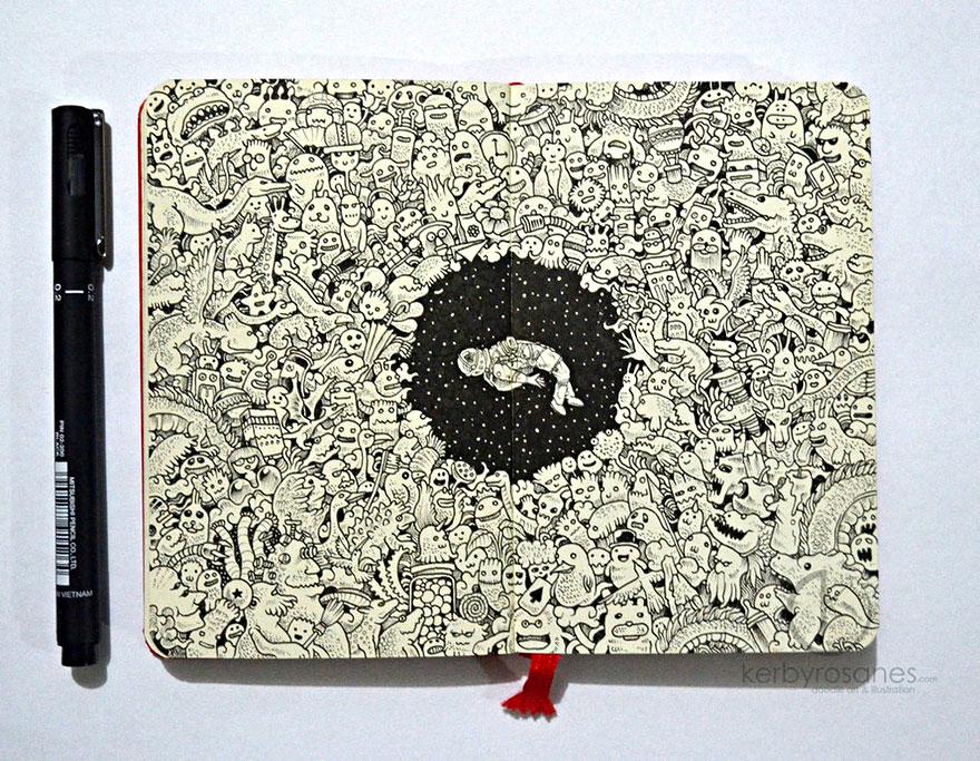 scarabocchi-disegni-dettagliati-penna-kerby-rosanes-04
