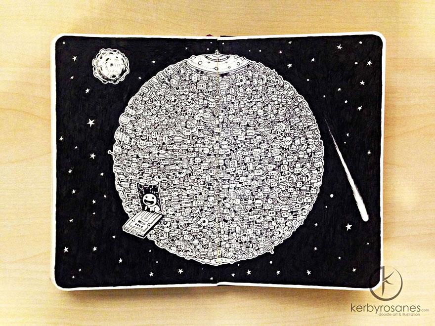 scarabocchi-disegni-dettagliati-penna-kerby-rosanes-09