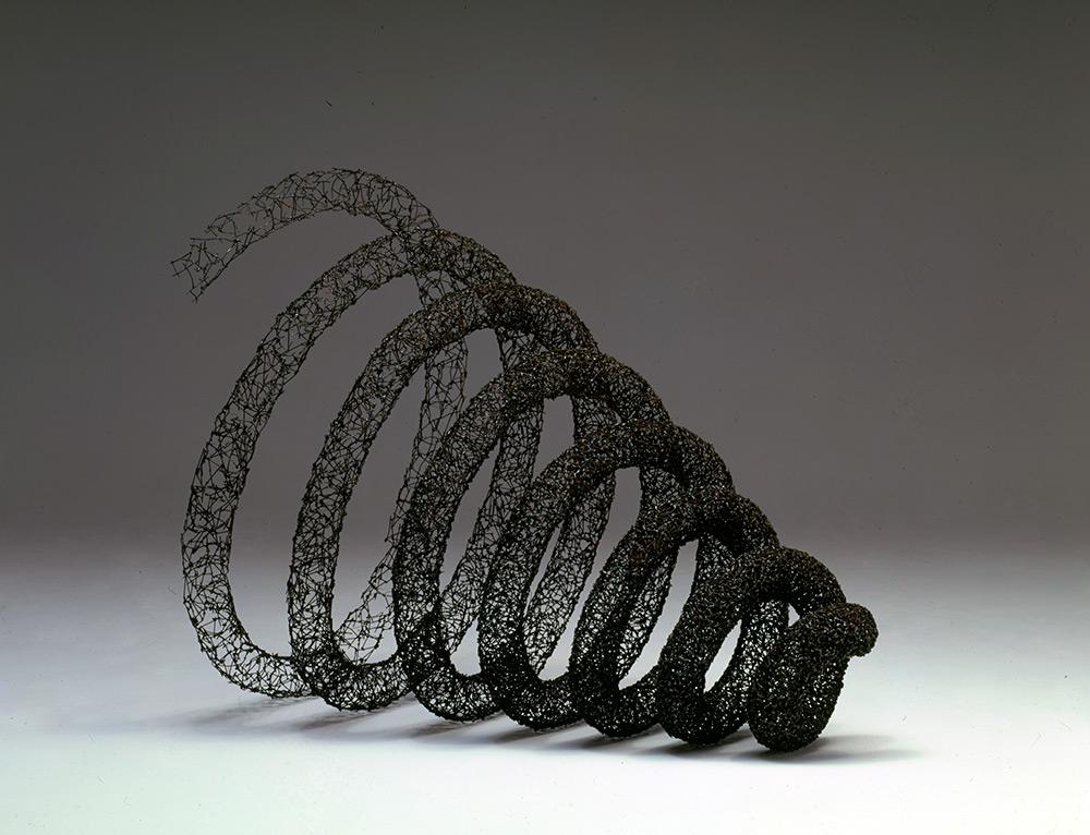 sculture-chiodi-john-bisbee-7