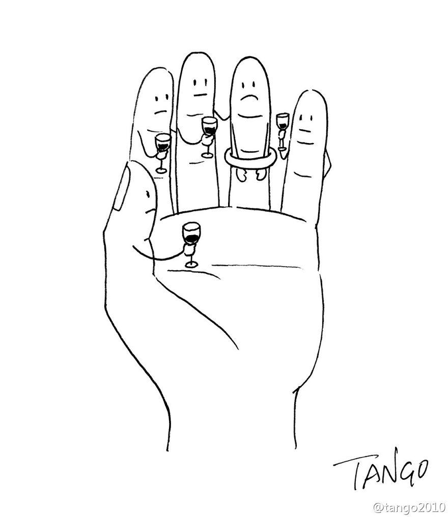 shanghai-tango-fumetti-illustrazioni-divertenti-01