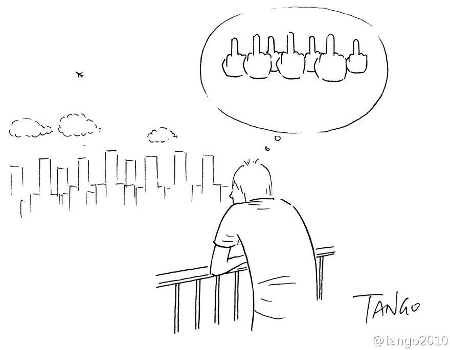 shanghai-tango-fumetti-illustrazioni-divertenti-04