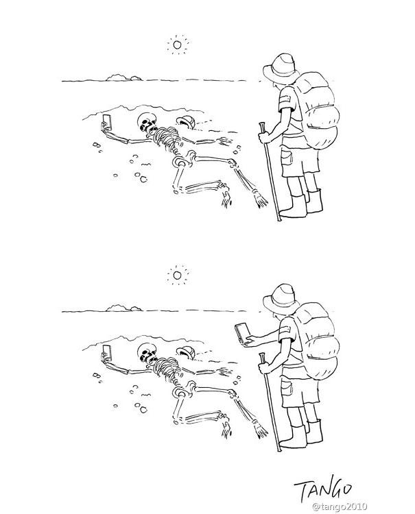 shanghai-tango-fumetti-illustrazioni-divertenti-05
