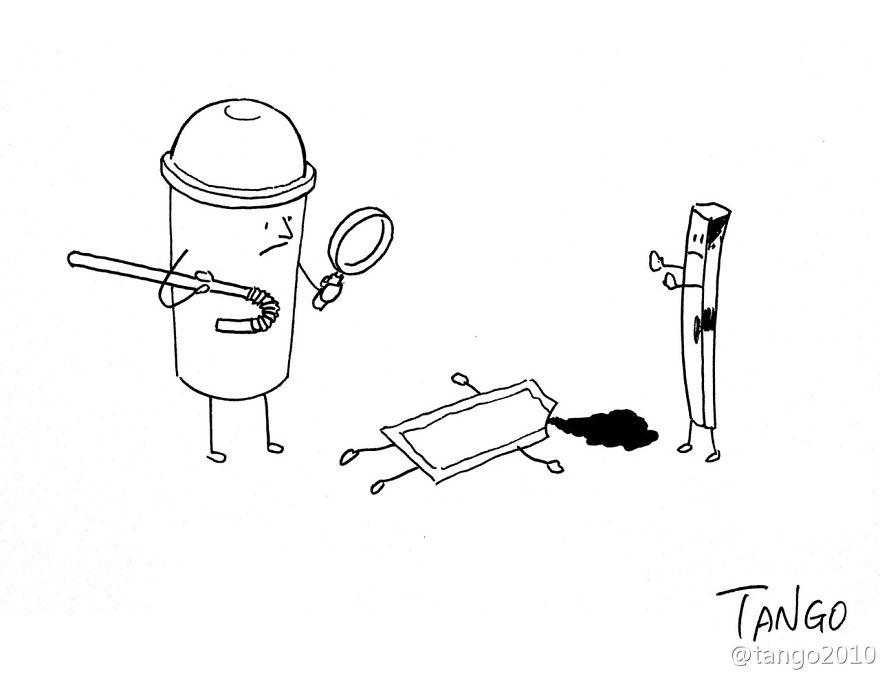shanghai-tango-fumetti-illustrazioni-divertenti-08