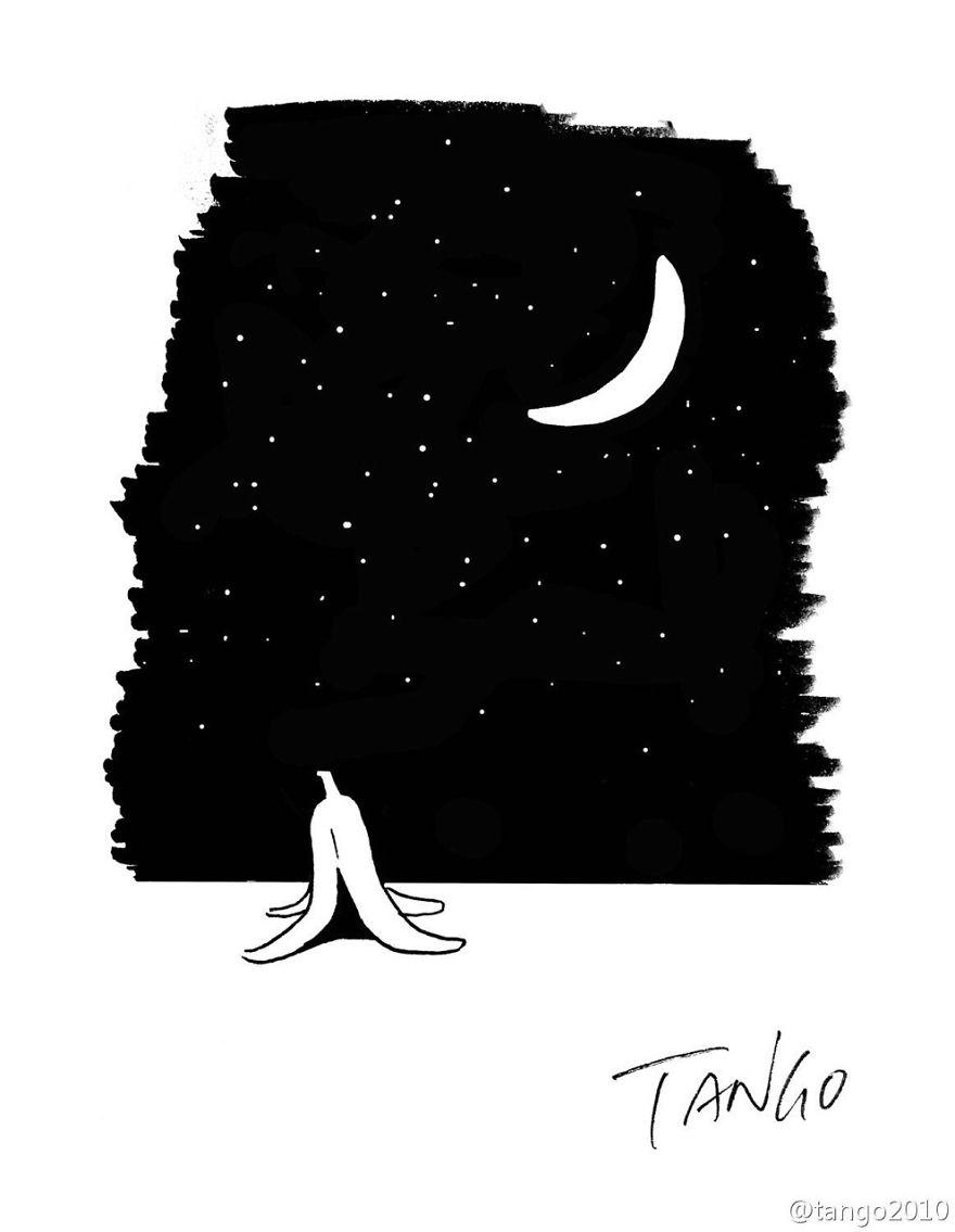 shanghai-tango-fumetti-illustrazioni-divertenti-10