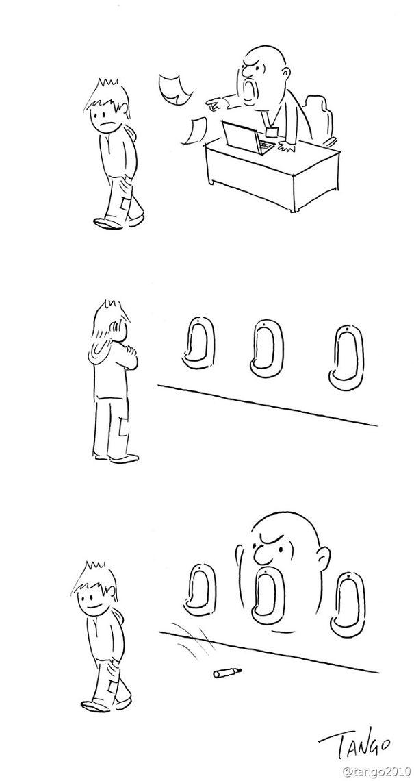 shanghai-tango-fumetti-illustrazioni-divertenti-12