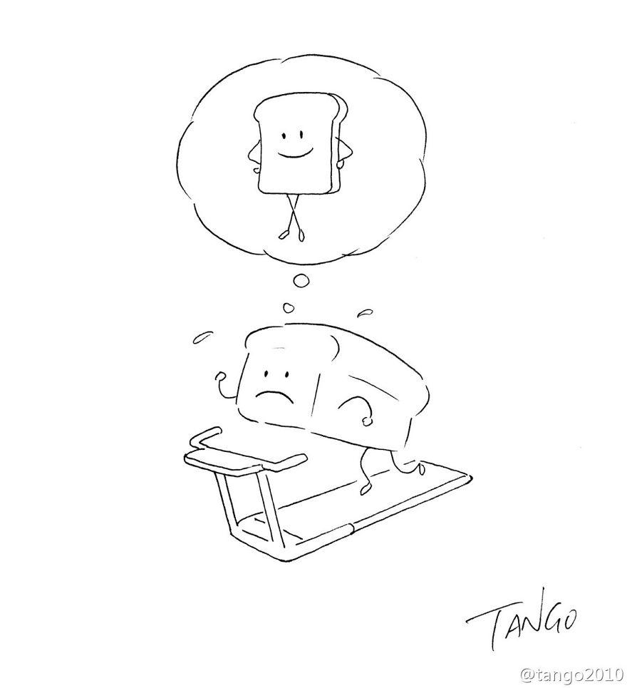 shanghai-tango-fumetti-illustrazioni-divertenti-13