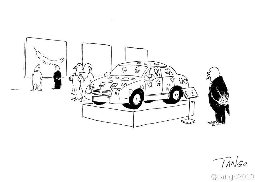 shanghai-tango-fumetti-illustrazioni-divertenti-15