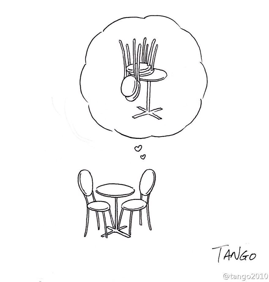 shanghai-tango-fumetti-illustrazioni-divertenti-17
