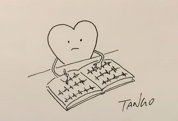 shanghai-tango-fumetti-illustrazioni-divertenti-22