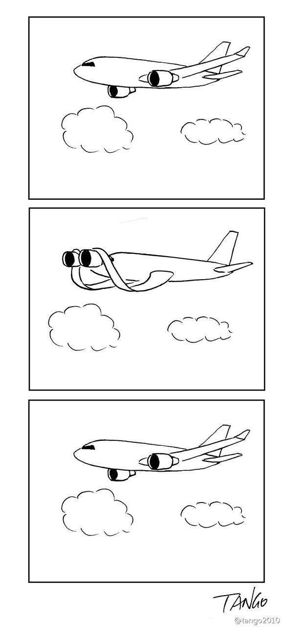 shanghai-tango-fumetti-illustrazioni-divertenti-23