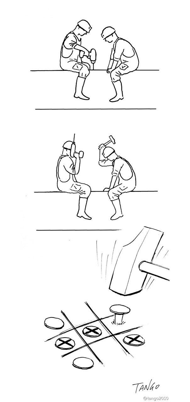 shanghai-tango-fumetti-illustrazioni-divertenti-25