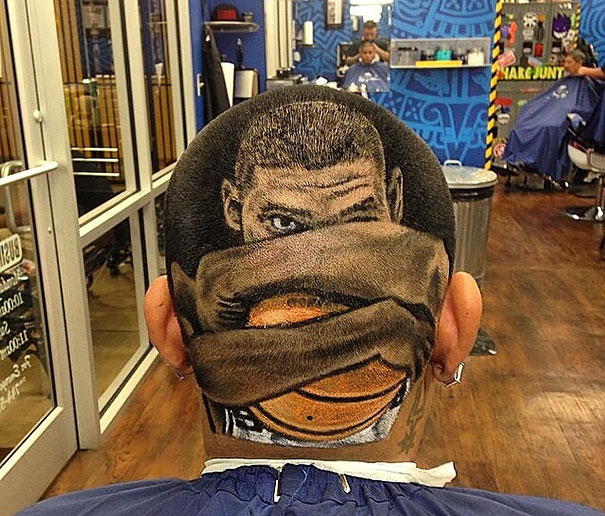 tagli-di-capelli-strani-acconciature-pazze-08
