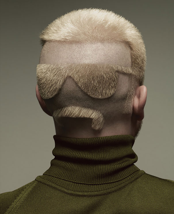 tagli-di-capelli-strani-acconciature-pazze-13