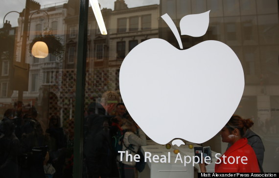 the-real-apple-store-vere-mele-5