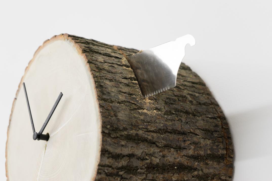 time-killer-orologio-da-muro-sega-legno-1