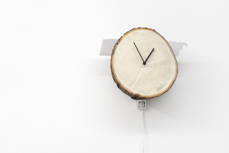 time-killer-orologio-da-muro-sega-legno2