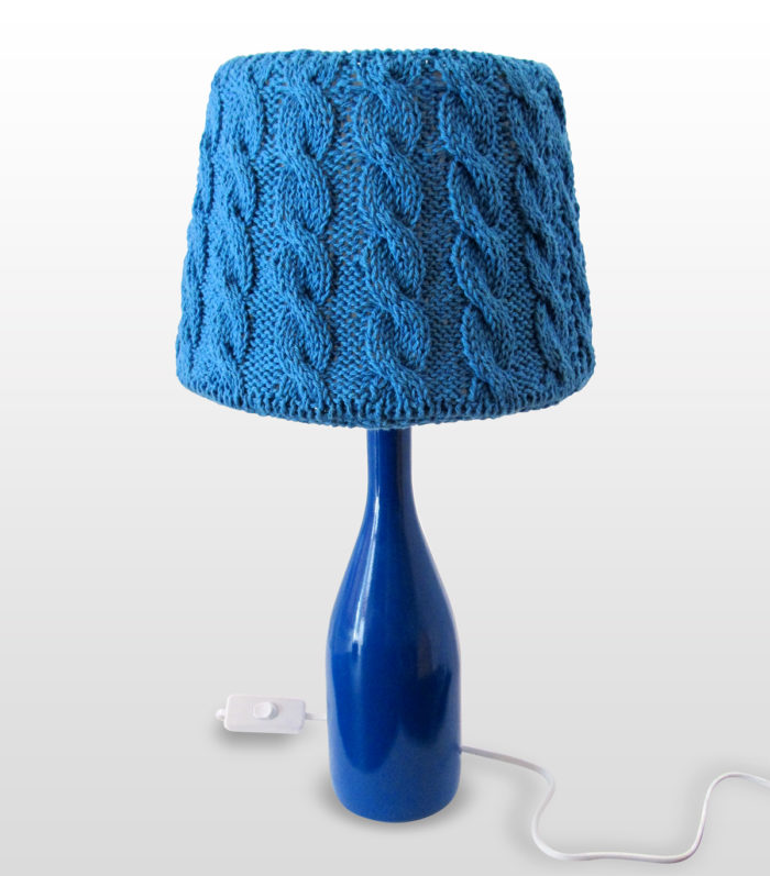 01-lampade-design