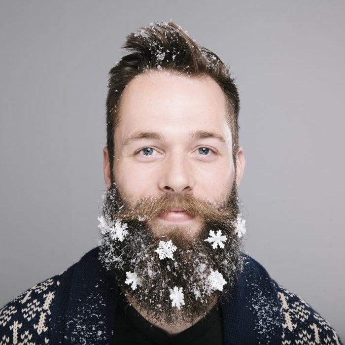 12-barbe-di-natale-09