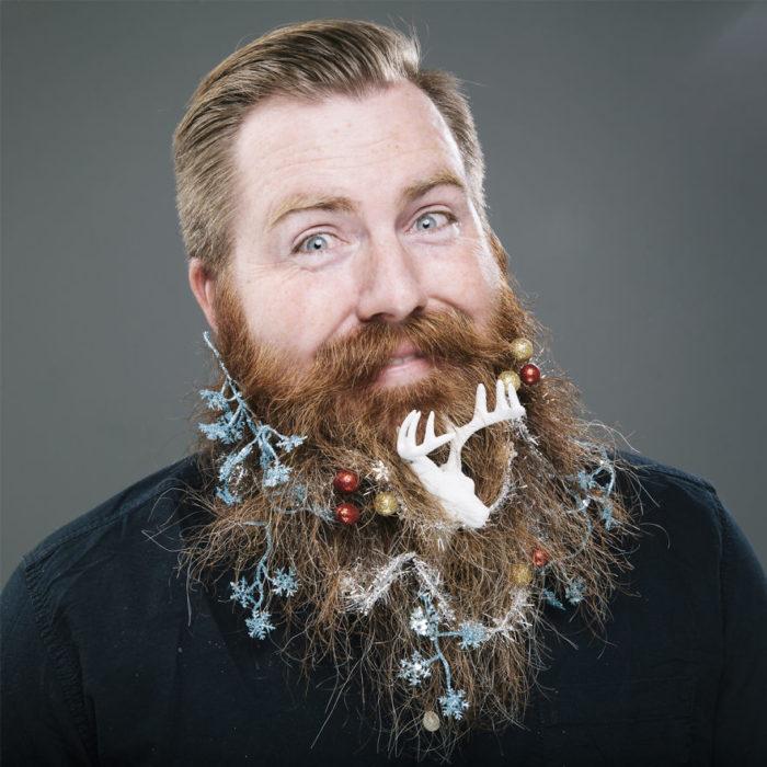 12-barbe-di-natale-11