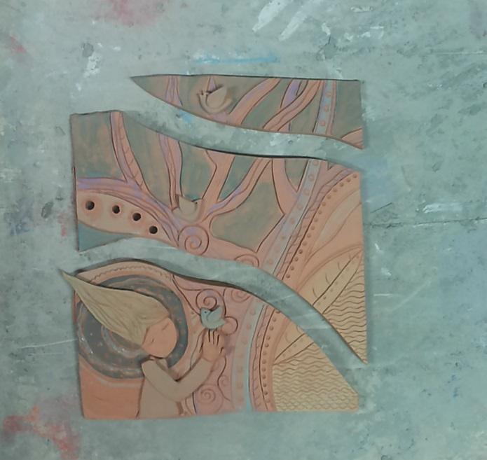 ceramiche-artistiche-terracotta-claudia-di-mario