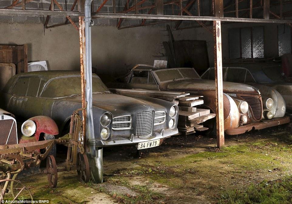 60-automobili-epoca-vintage-abbandonate-03
