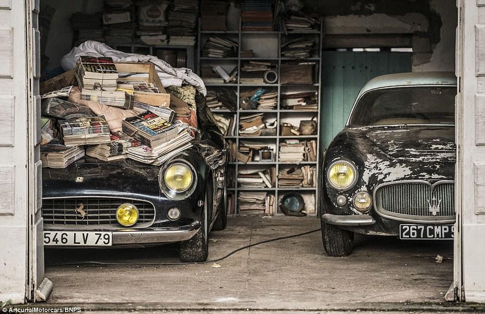 60-automobili-epoca-vintage-abbandonate-05