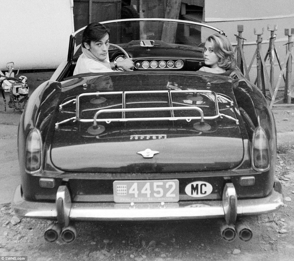 60-automobili-epoca-vintage-abbandonate-16