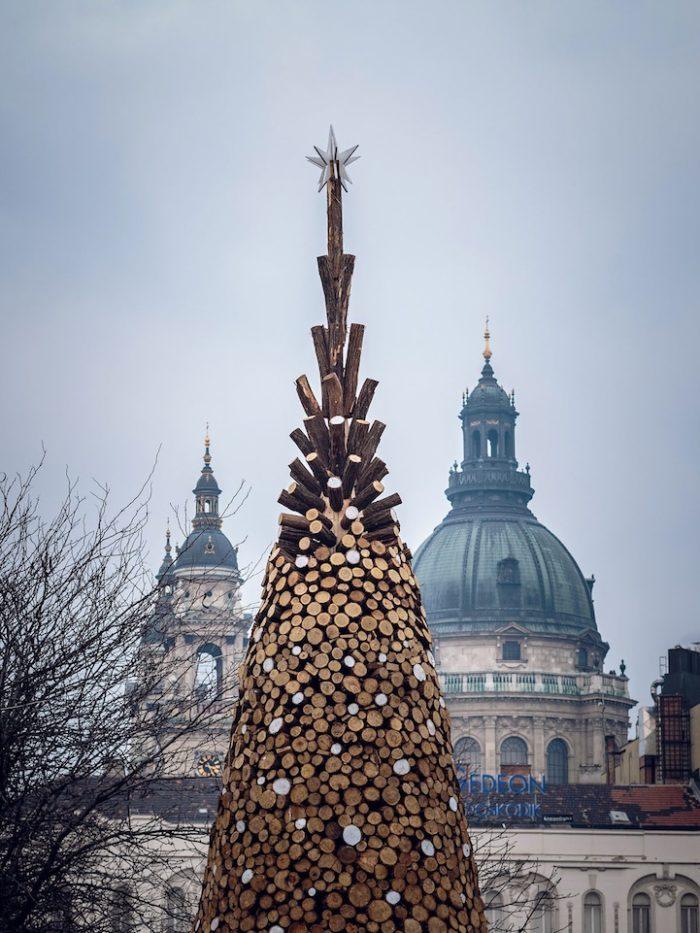 albero-natale-legna-da-ardere-ungheria-2
