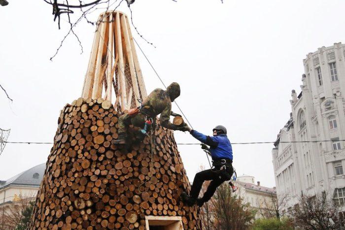 albero-natale-legna-da-ardere-ungheria-5