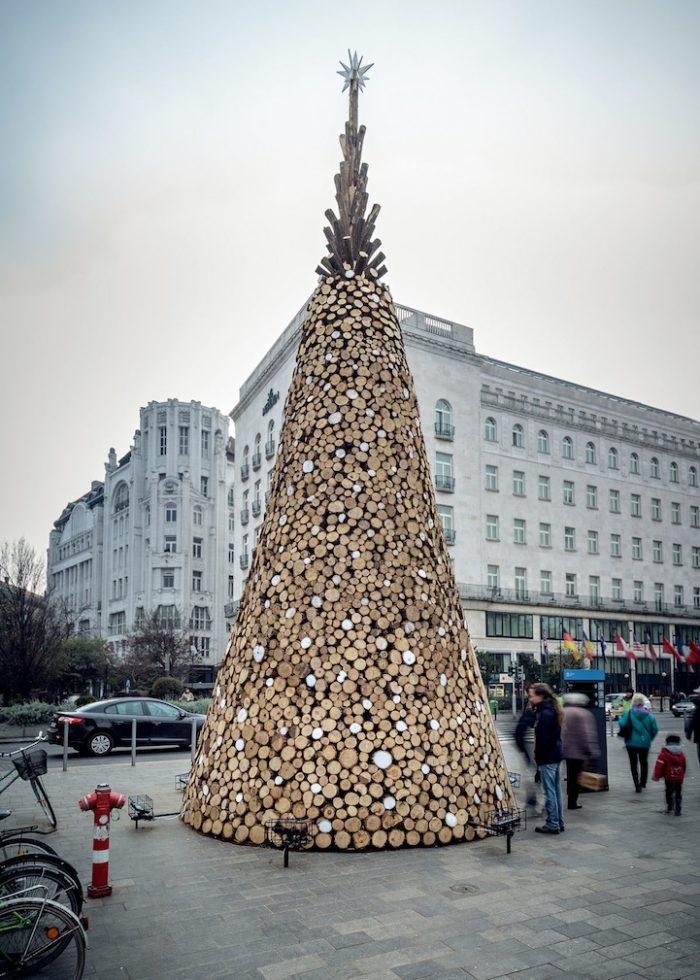 albero-natale-legna-da-ardere-ungheria-6