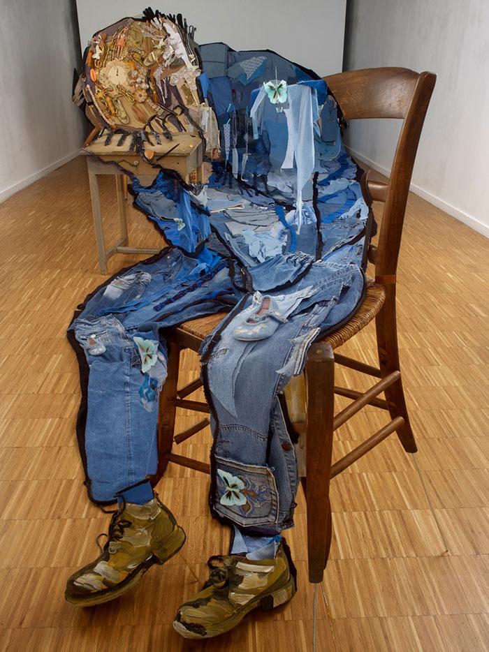 anamorfismo-arte-installazione-bernard-pras-07