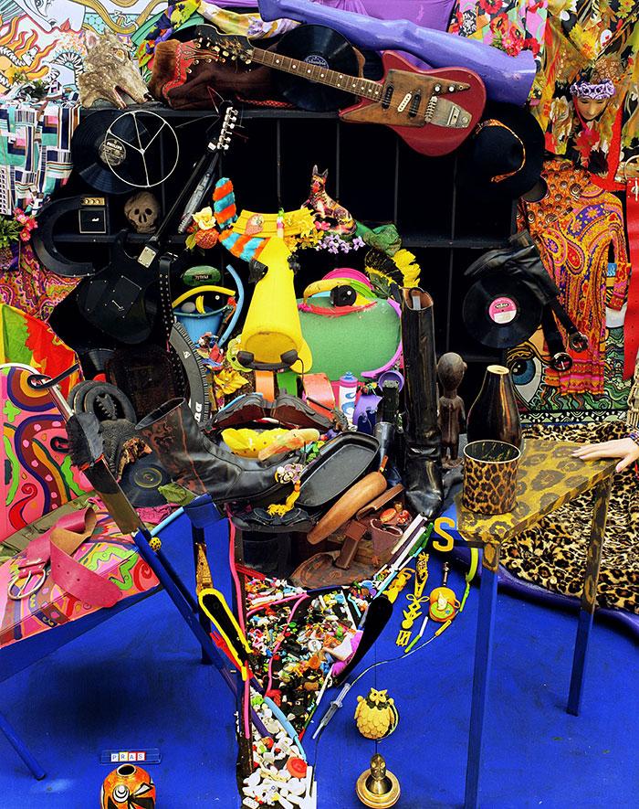anamorfismo-arte-installazione-bernard-pras-08