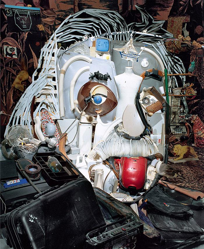 anamorfismo-arte-installazione-bernard-pras-09