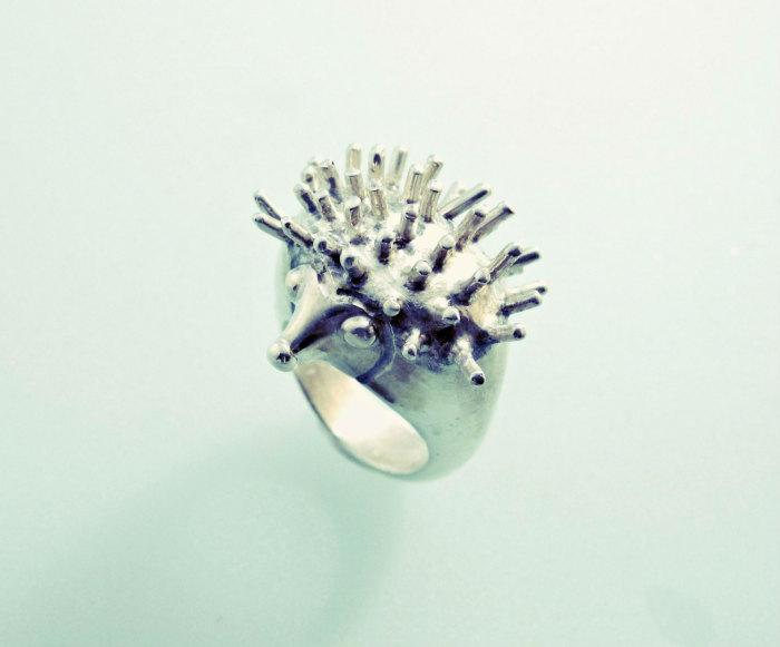 anelli-donna-creativi-07