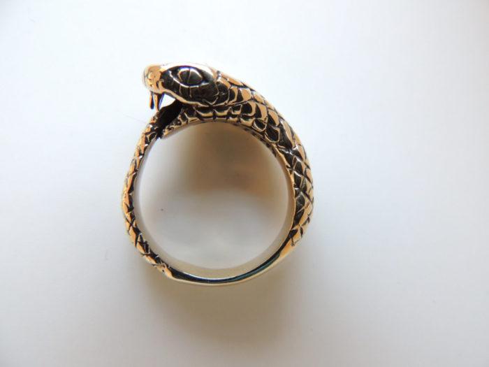 anelli-donna-creativi-09