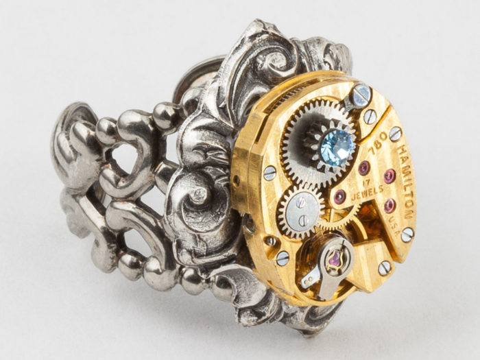 anelli-donna-creativi-10