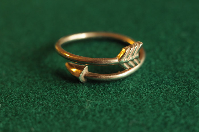 anelli-donna-creativi-12