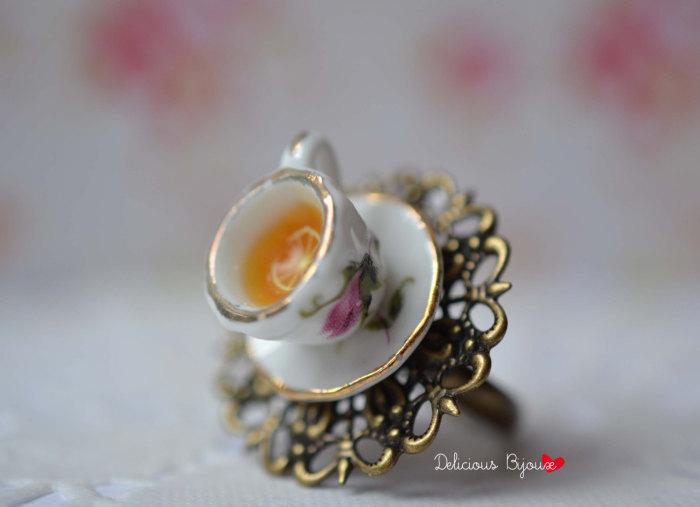 anelli-donna-creativi-13