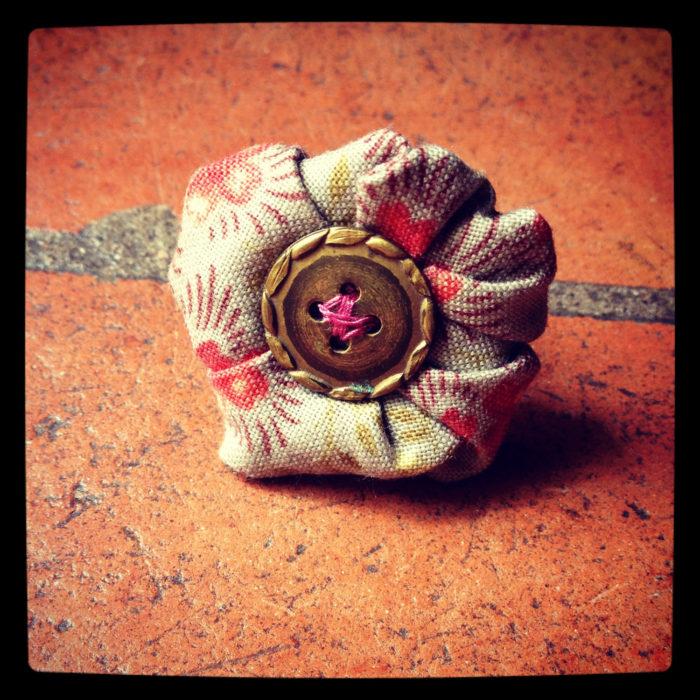 anelli-donna-creativi-14