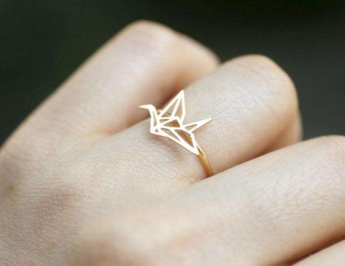 anelli-donna-creativi-15