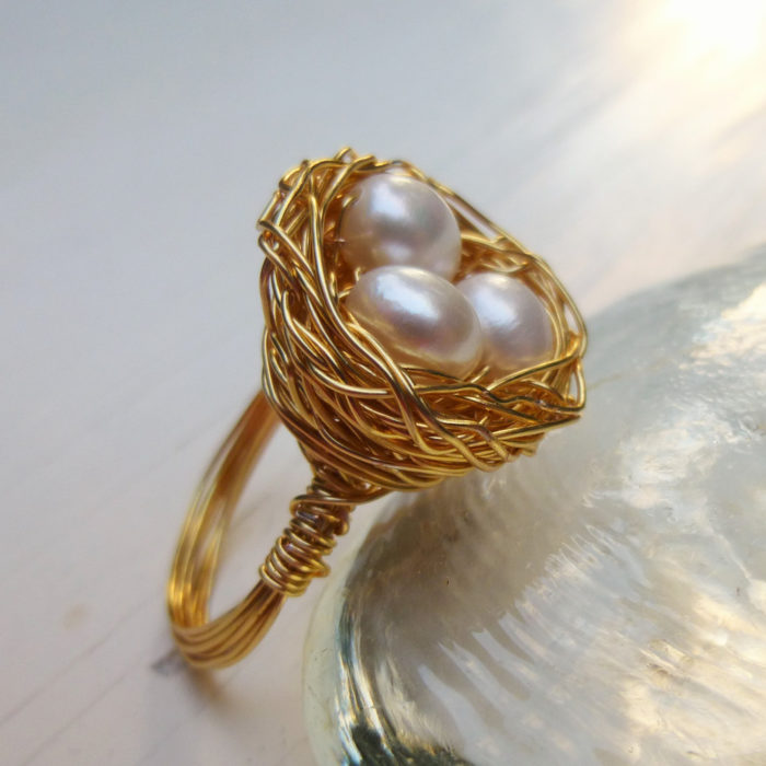 anelli-donna-creativi-16