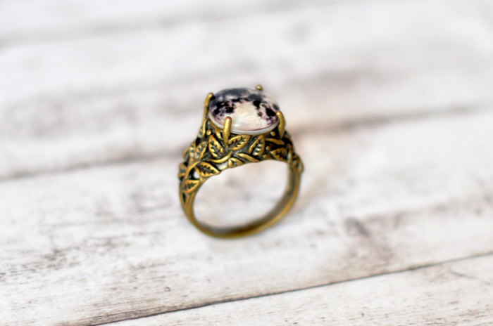 anelli-donna-creativi-18