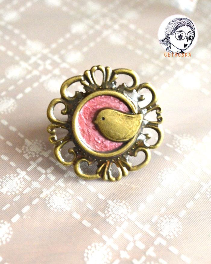 anelli-donna-creativi-19