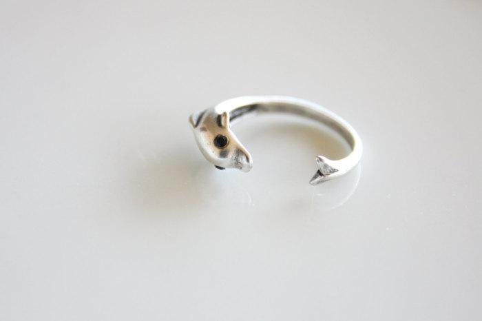 anelli-donna-creativi-21