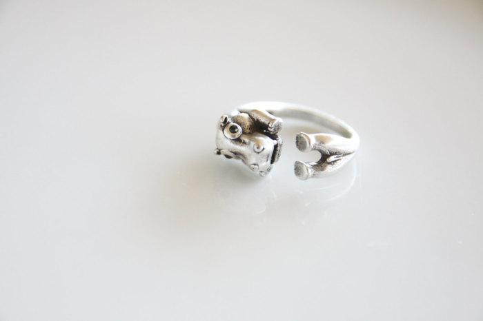 anelli-donna-creativi-22