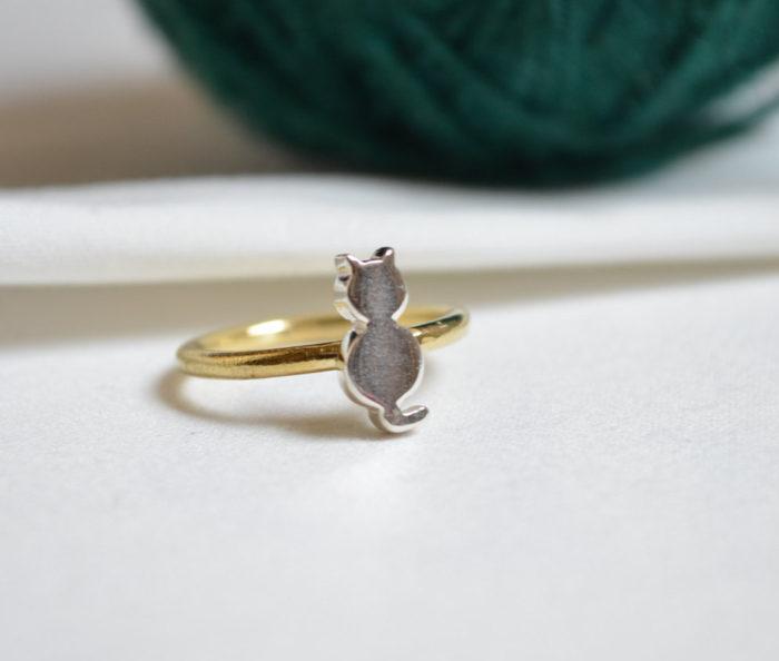 anelli-donna-creativi-25