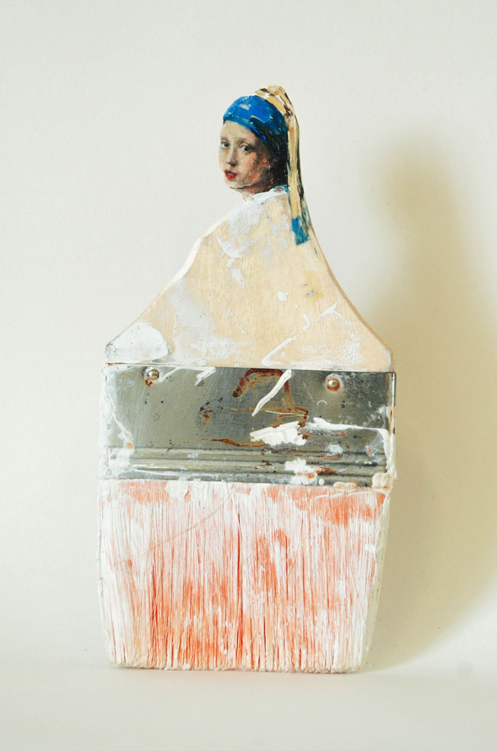 arte-sculture-pennelli-ritratti-rebecca-szeto-1