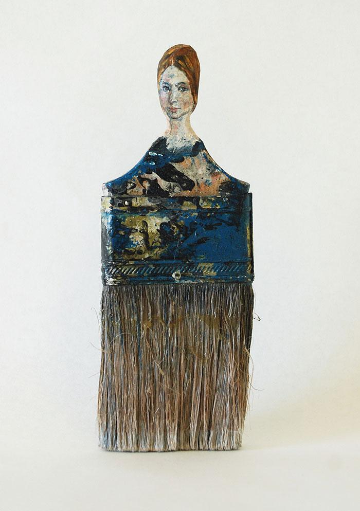 arte-sculture-pennelli-ritratti-rebecca-szeto-2