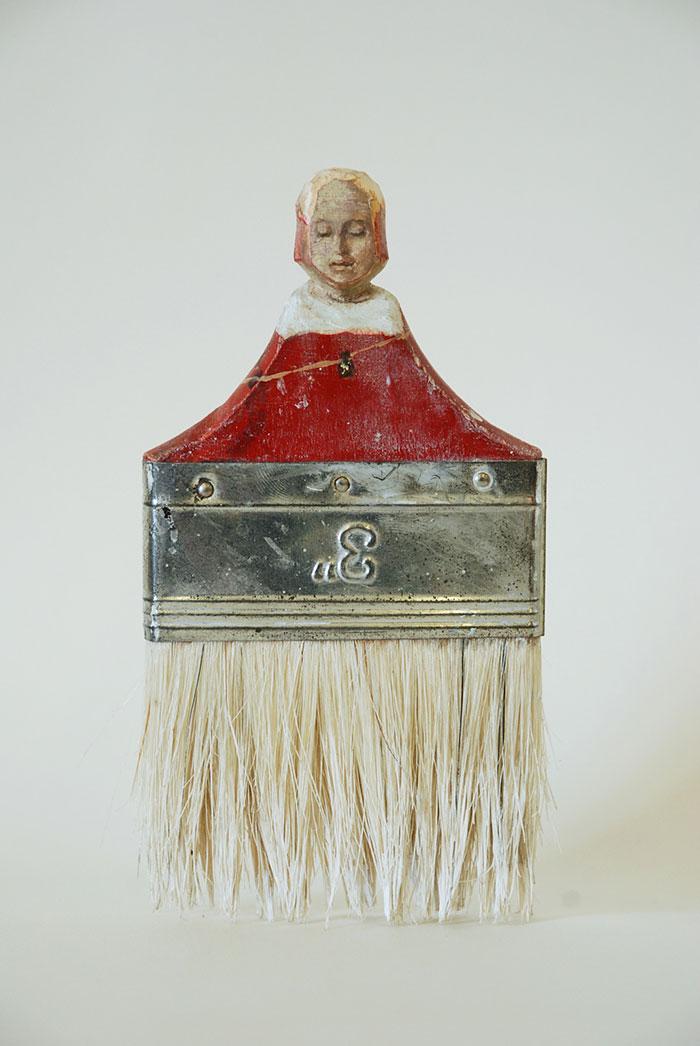 arte-sculture-pennelli-ritratti-rebecca-szeto-3
