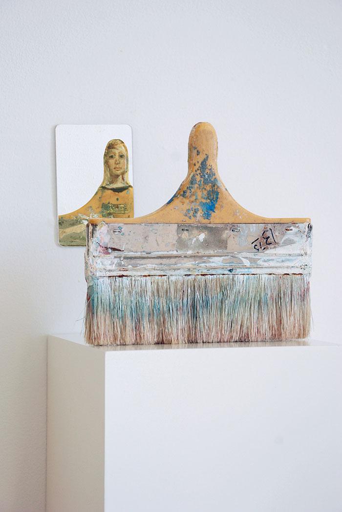 arte-sculture-pennelli-ritratti-rebecca-szeto-4
